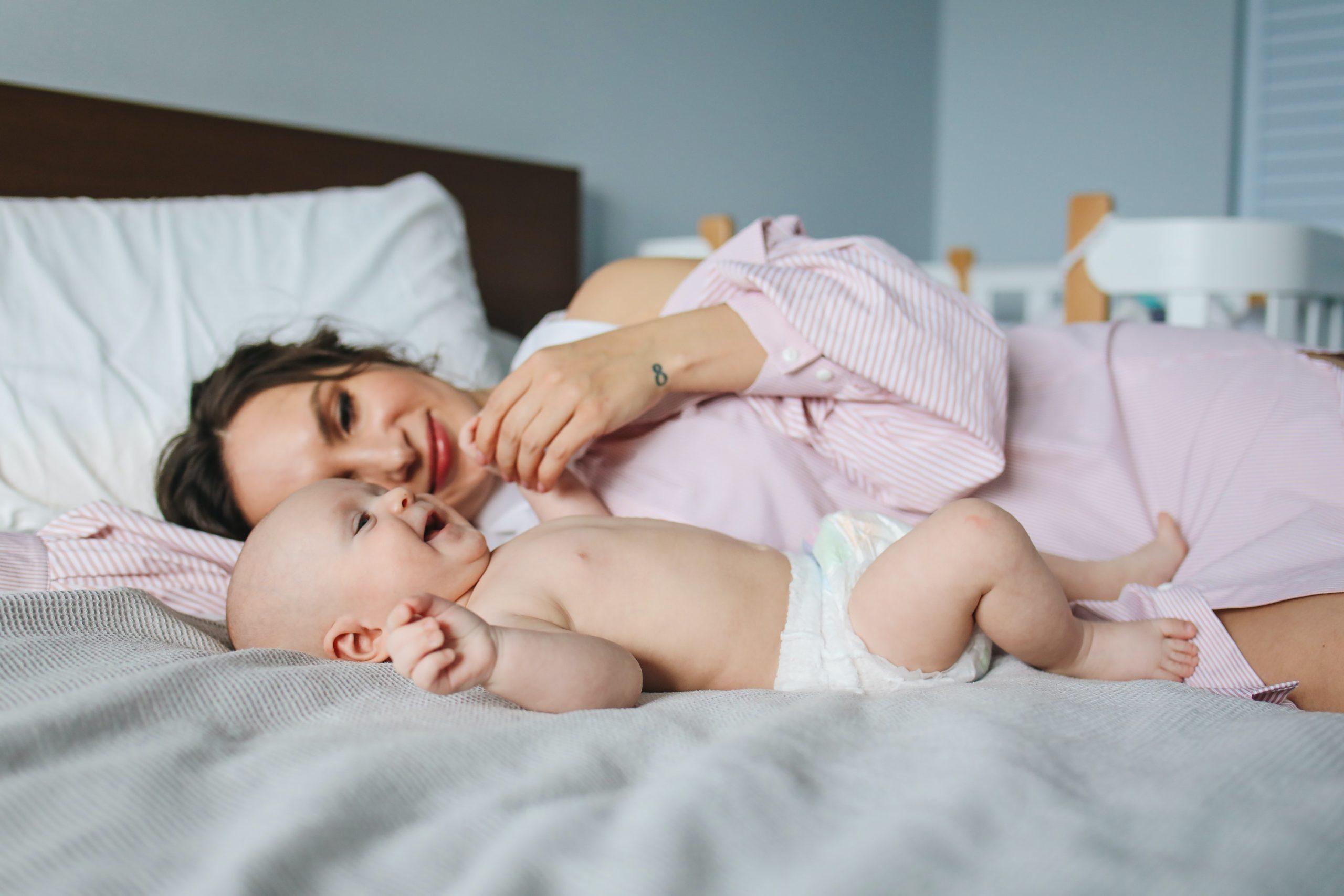 meilleure couche bébé avis