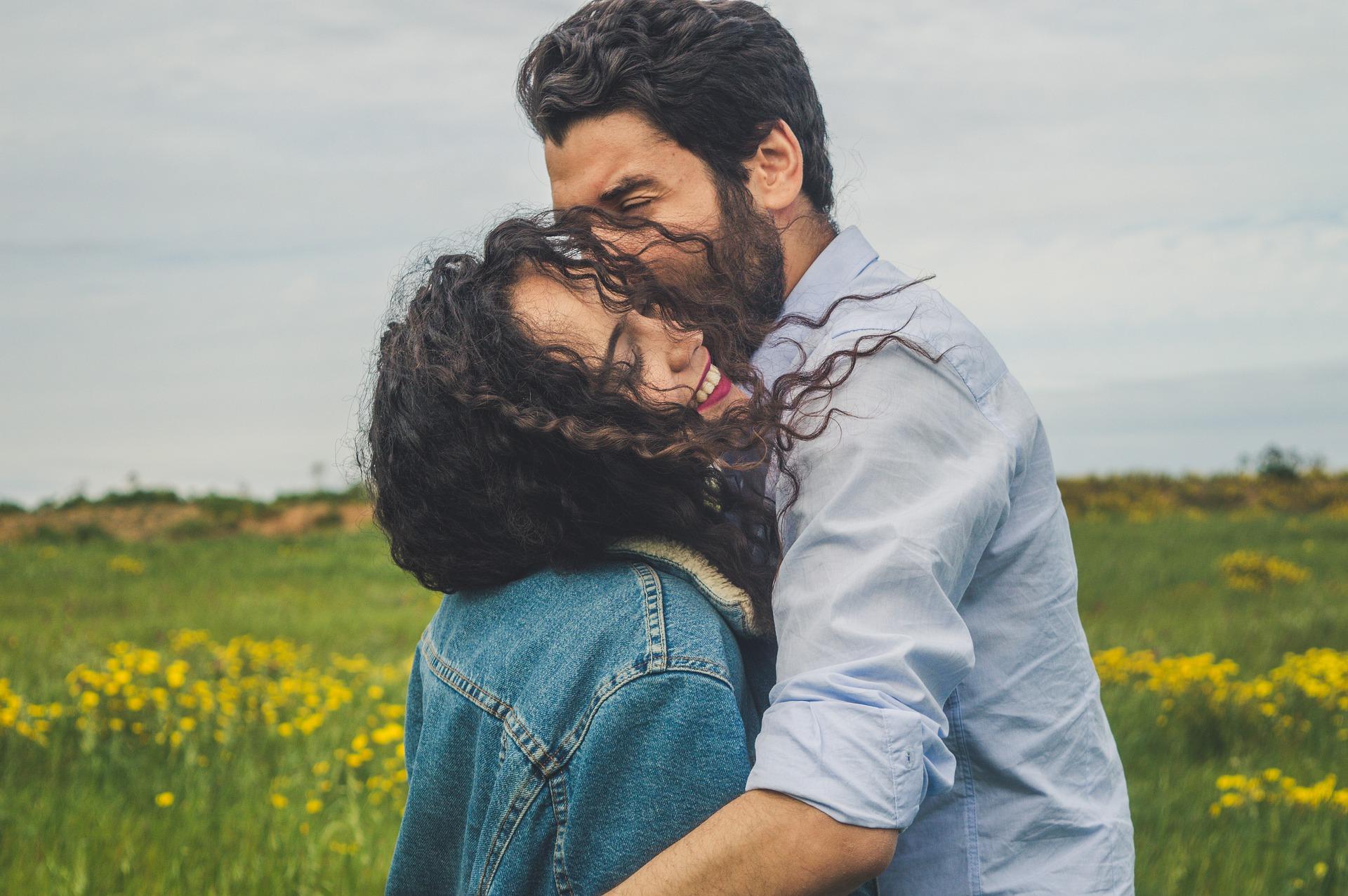 Le guide pour débuter la Communication NonViolente en couple.