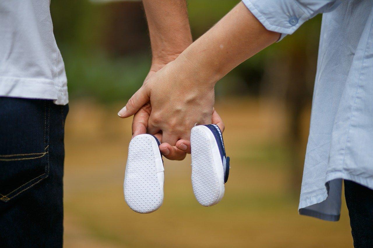 Découvrez comment utiliser la méthode Billings pour tomber enceinte.
